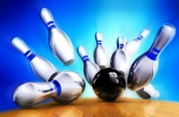 Essential Equipment for Bowling Beginners