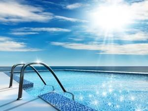 Choosing the Best Swimming Pool for You