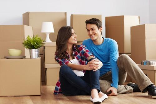 Tips Before Choosing Removal Companies
