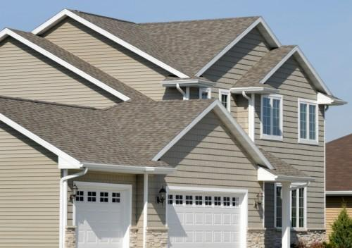 Roofing Tips and Tricks
