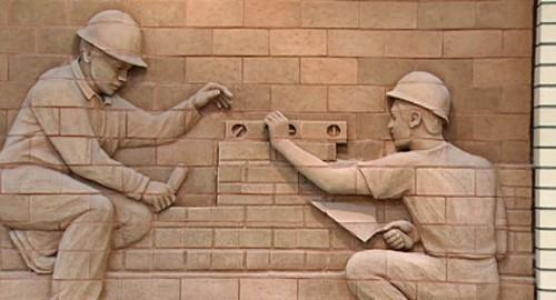 How to Choose the Right Bricklayer?