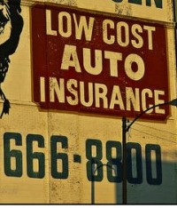 Tips to Choose Insurance Company that Suits You