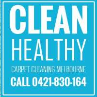 Coach Cleaning Melbourne Logo